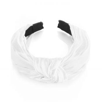 JE12617 - WHITE
