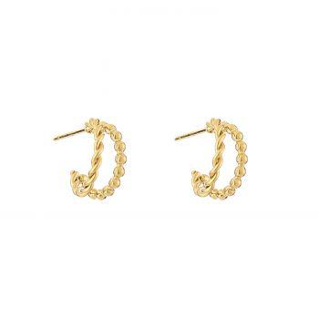 JE13220 - GOLD