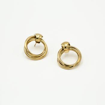JE13400 - GOLD