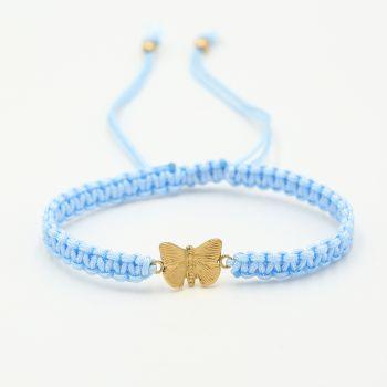 JE13413 - BLUE