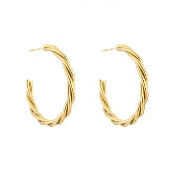 JE13430 - GOLD