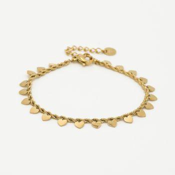 JE13453 - GOLD