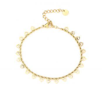 JE13455 - GOLD
