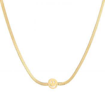 JE13560 - GOLD
