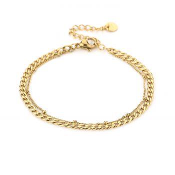 JE13579 - GOLD