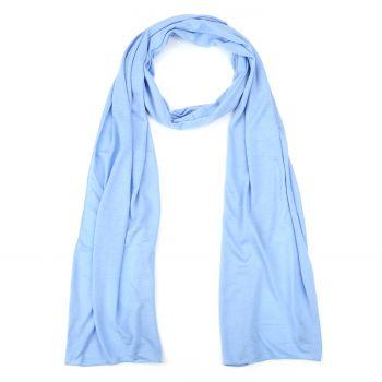 SH68926 - BABY BLUE