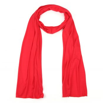 SH68926 - RED