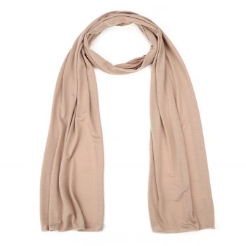 SH68926 - TAUPE