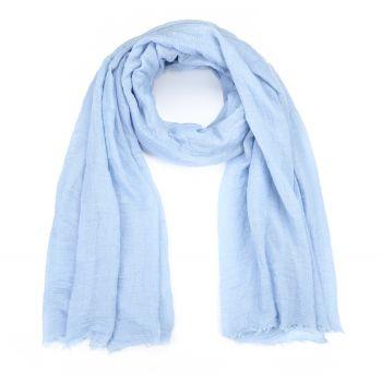 SH68938 - BABY BLUE