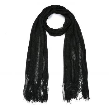 SH69062 - BLACK/BLACK