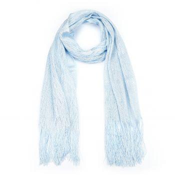 SH69062 - LIGHT BLUE