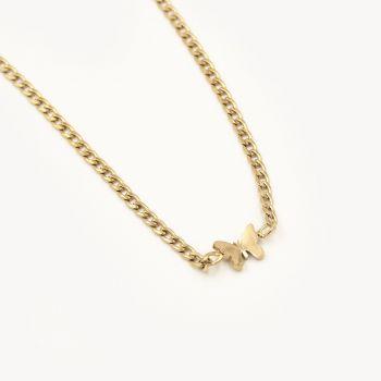 JE12938 - GOLD